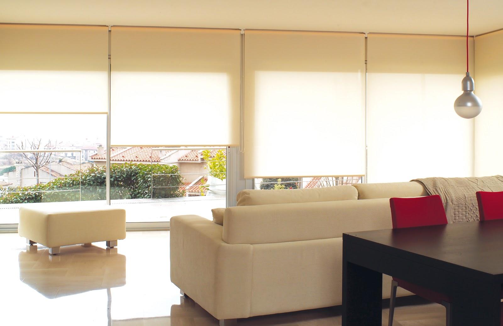 colgar-cortinas1