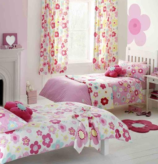cheap cuartos infantiles with cortinas para habitacion bebe nia