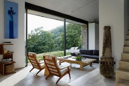salas-con-grandes-ventanales-2