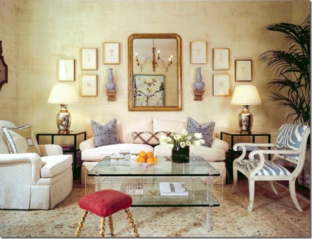 decorar habitaciones 5