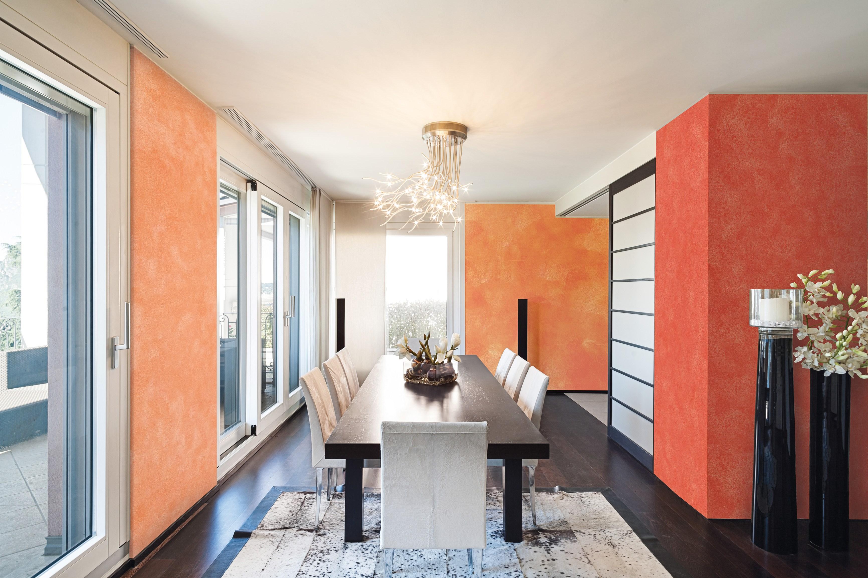 decorarar habitaciones 4