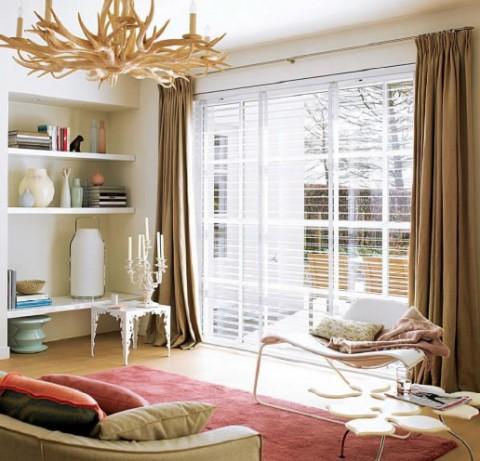 persianas de madera 2