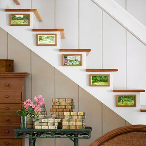 Ideas-para-decorar-una-escalera-1