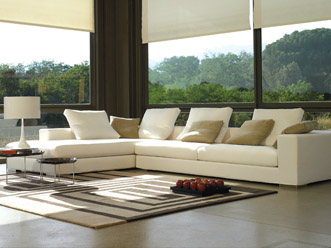 como-decorar-inteiores-al-estilo-minimalista2
