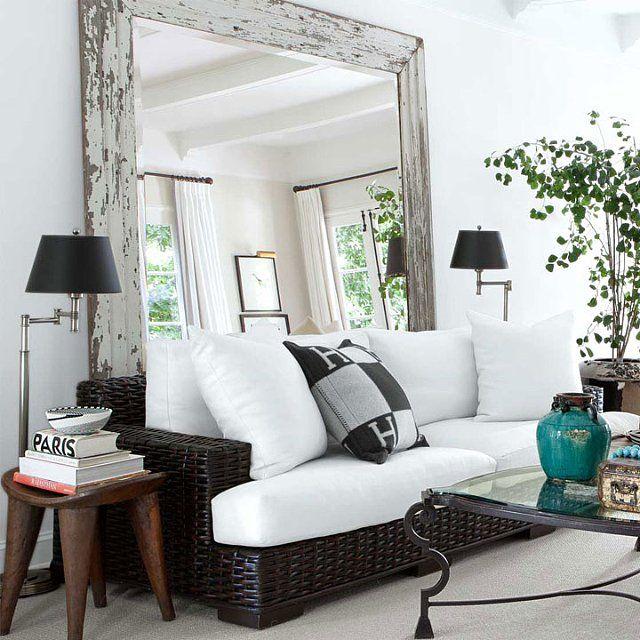 decoracion de espacios de interior 2
