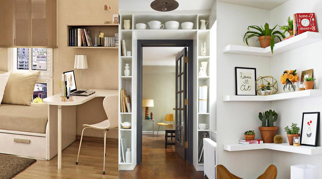 decoracion de espacios de interior 4