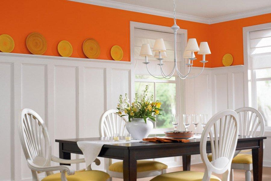 decorar habitaciones 1